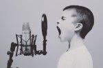 Scribie Audio Transcribe