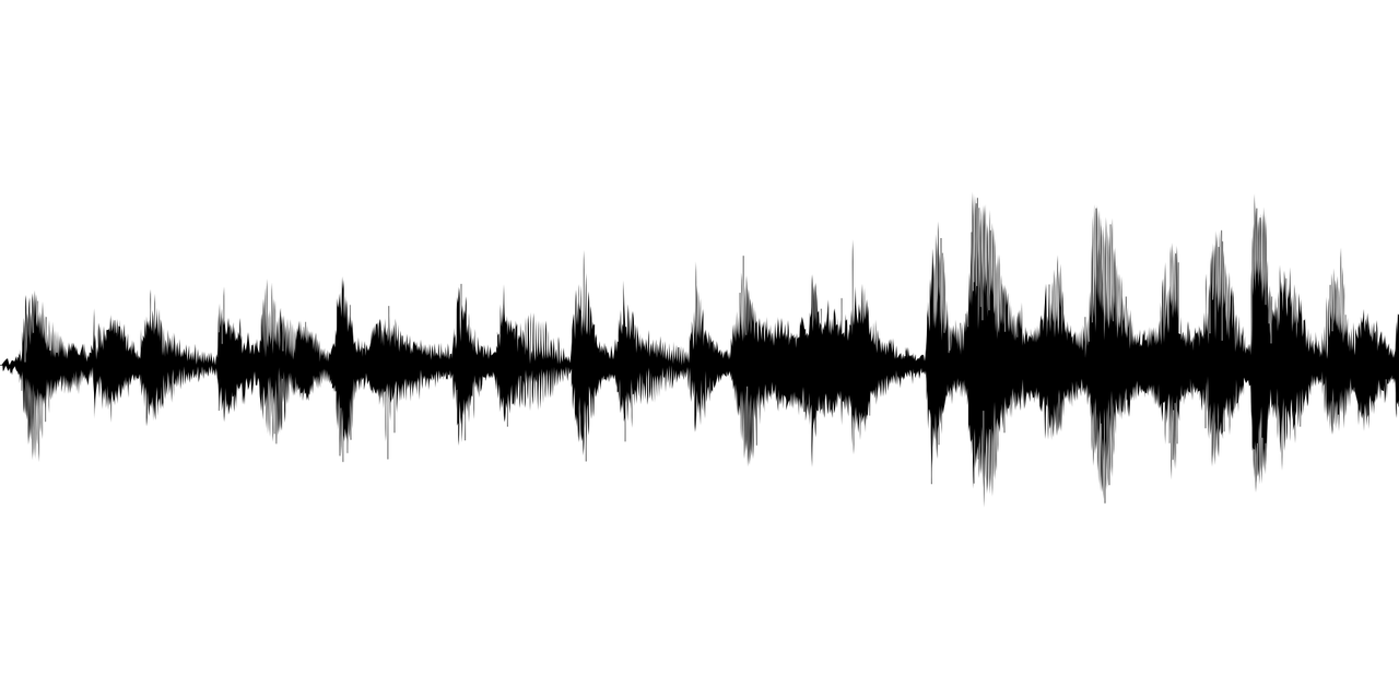sound-1781570_1280