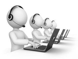 freelance-audio-transcription