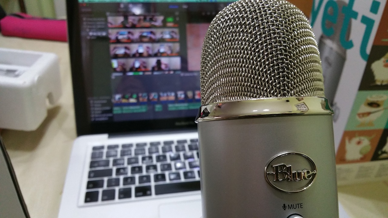 Podcast_Scribie_Transcription_Services