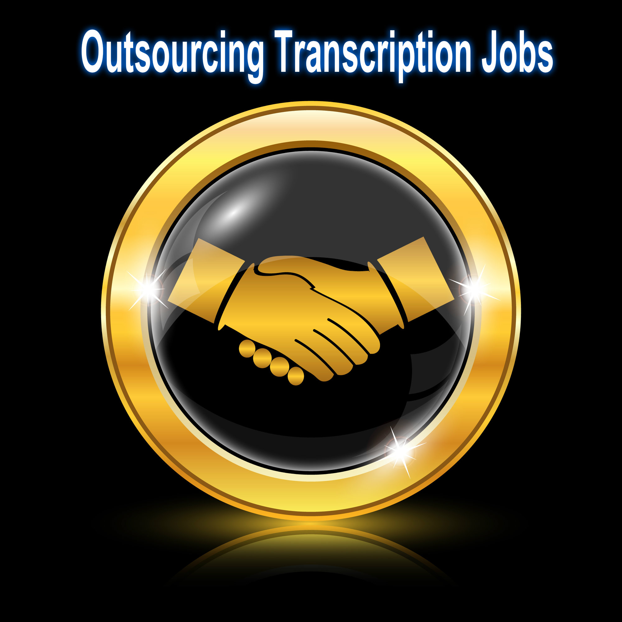 Corporate-Benefits-of-Transcription-services