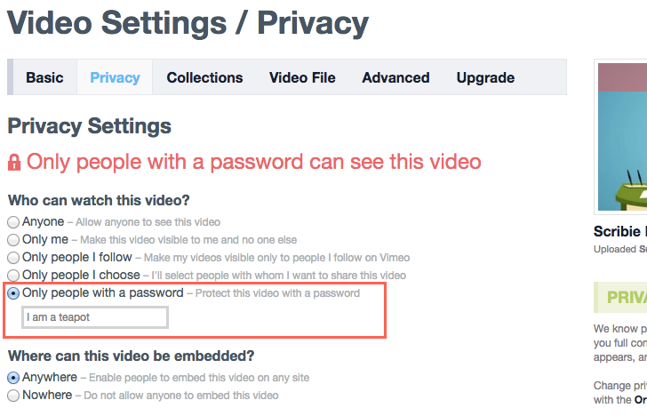 vimeo-privacy