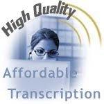 Affordable-Transcription-Services