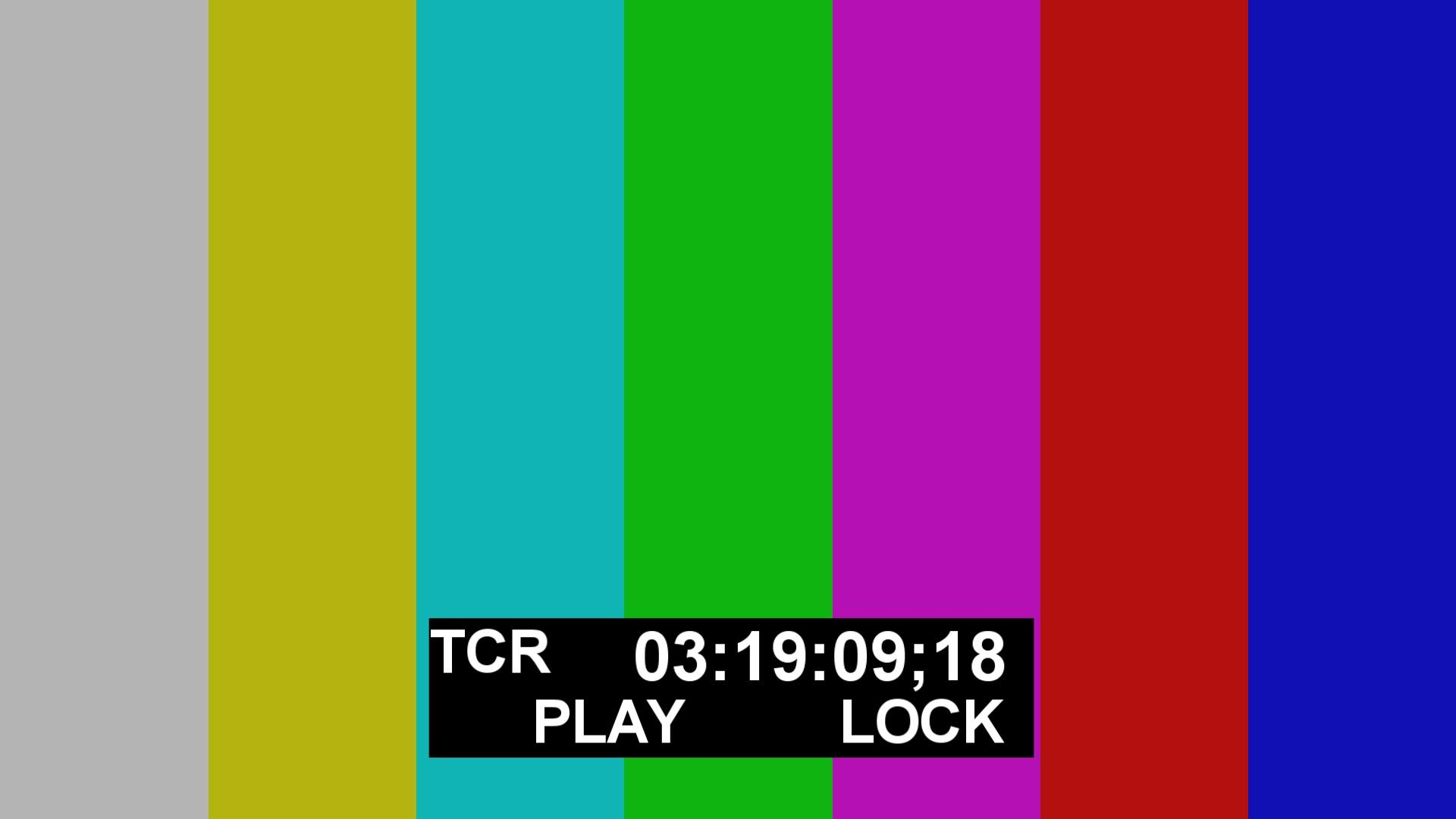 cowtcrplaylock3hoursplusversion2