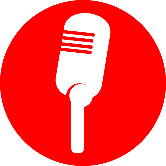 microphone-34097_640