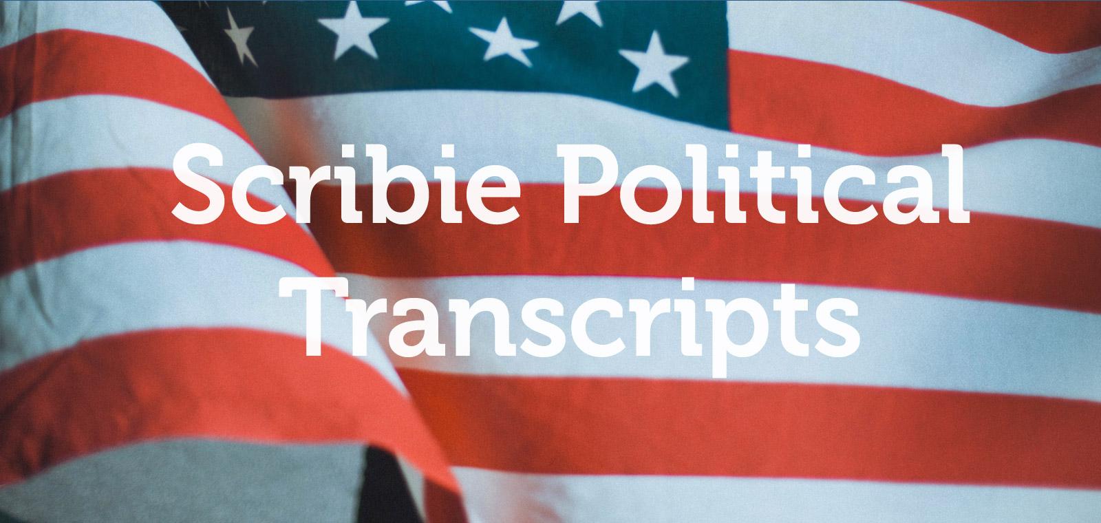 scribiepolitical