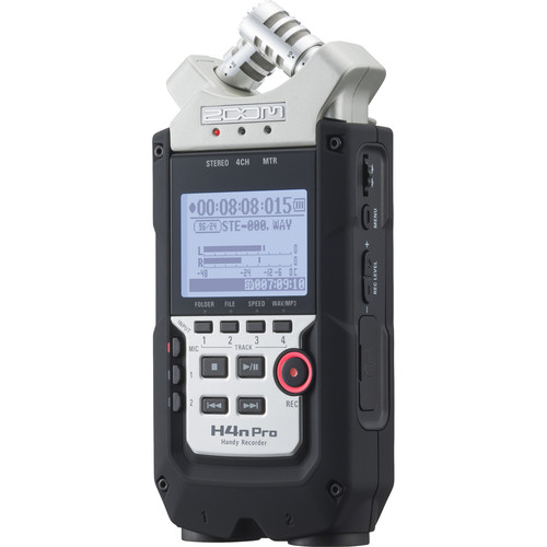 zoom_h4npro_4_channel_handy_recorder_1464752813000_1253811