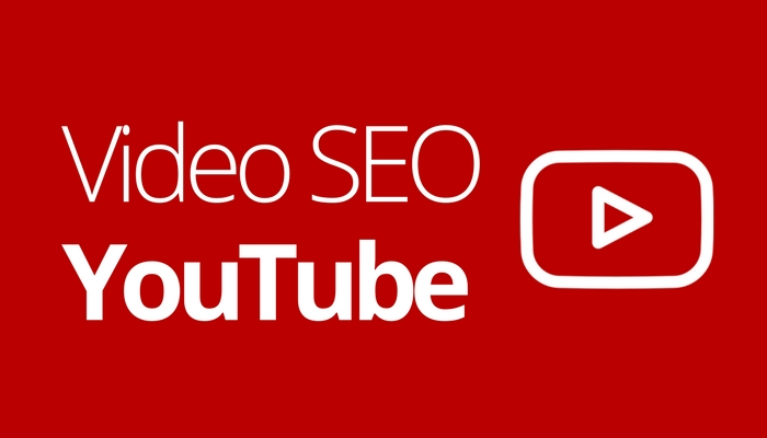 Video SEO for Absolute Beginners (7 actionable Steps) - Scribie Blog