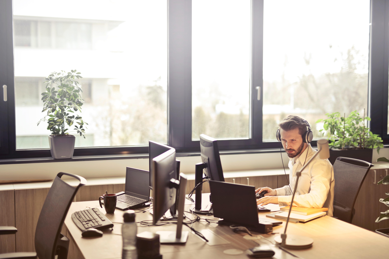 Easy Webex Teleconference Transcription Service