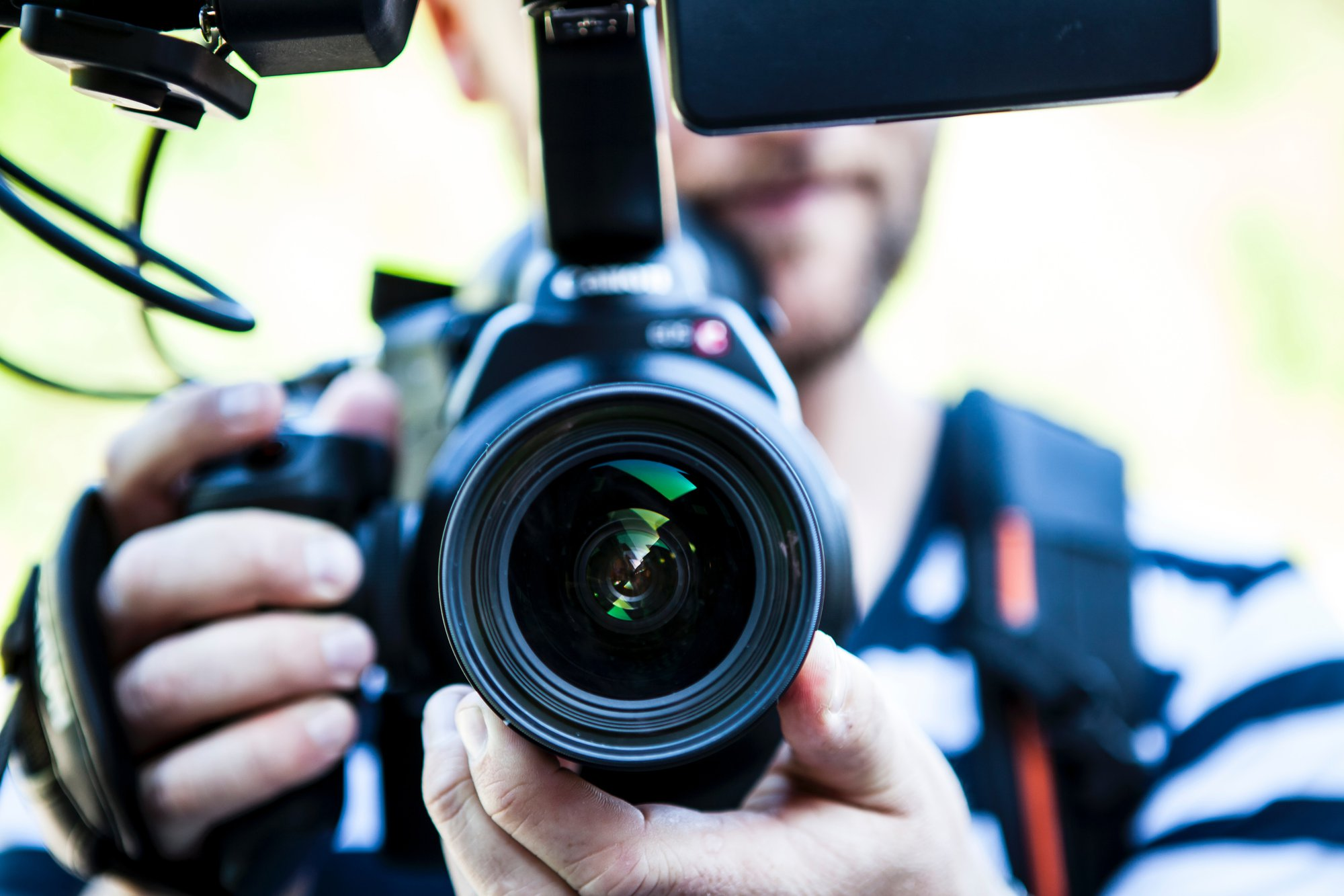 How to Get More Youtube Views by Maximizing Your Existing Videos