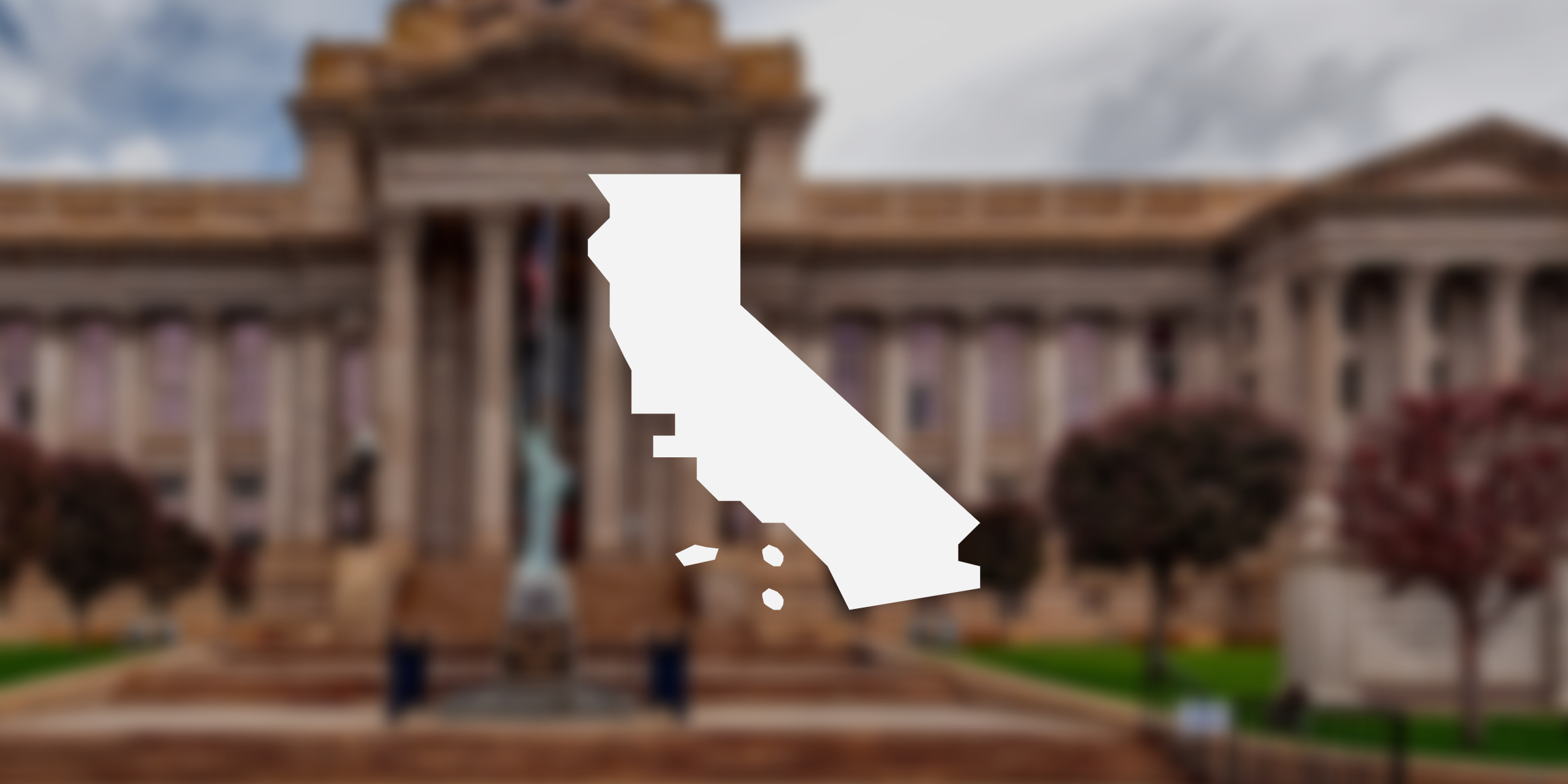 California AB5 changes