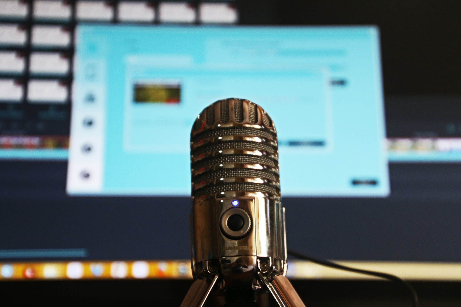 speech recognition engine