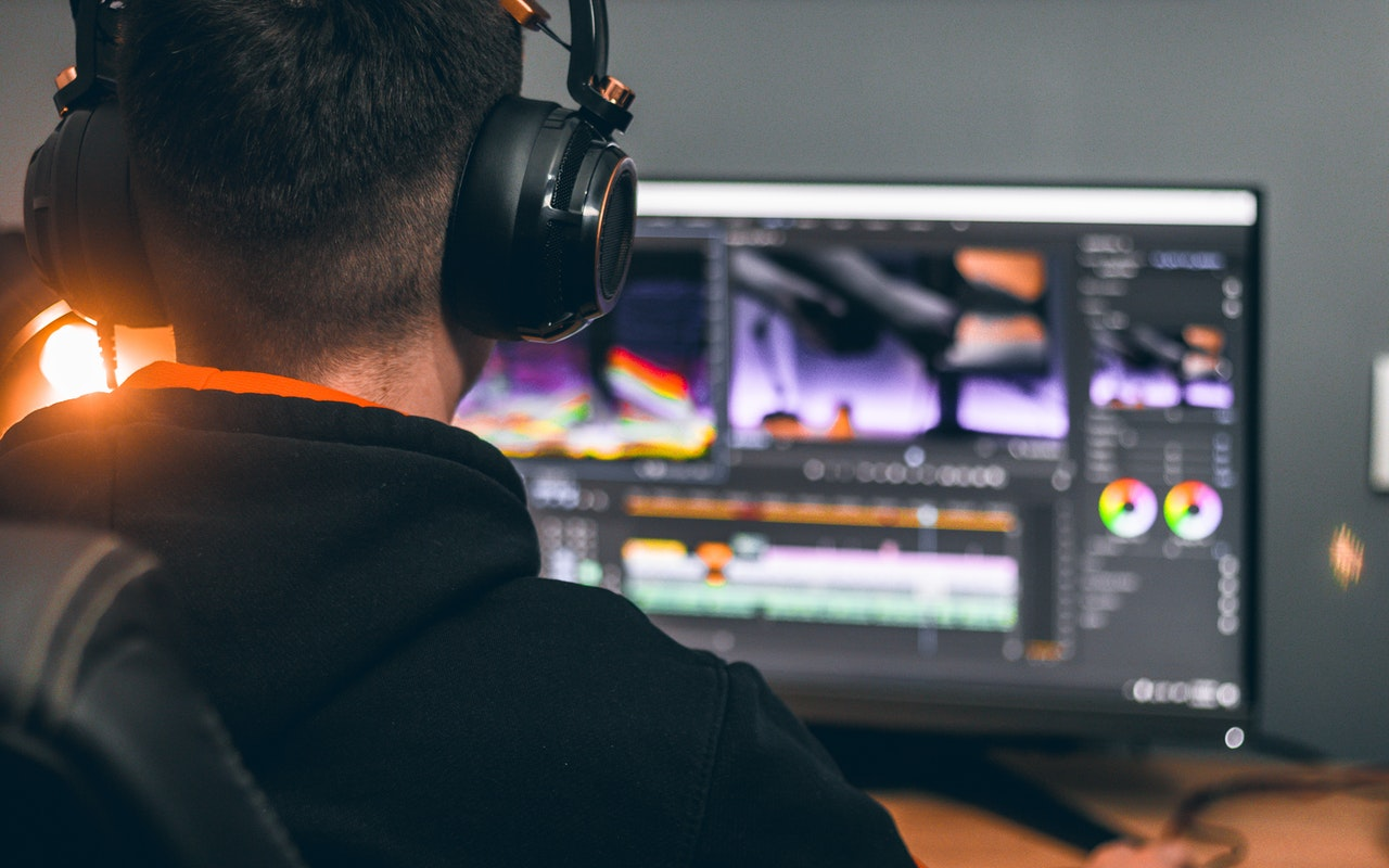 10 Simple and Powerful Video Editing Apps for your First Product Video